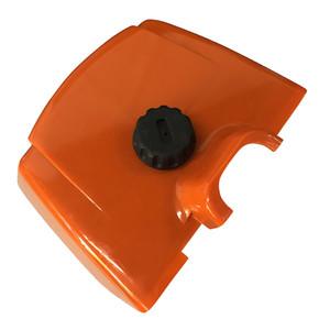Air Filter Cleaner Cover For STIHL 038 038 AV 038 MAGNUM MS380 Chainsaw NEW 1119 140 1906