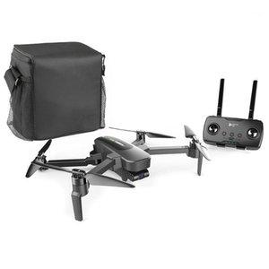 HUBSAN H1N7S ZINO GPS 5G WIFI 1km FPV avec caméra UHD 4K UHD Gimbal RC Droncopter RC1