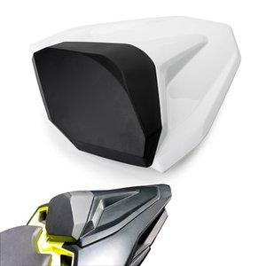 Sedile Areyourshop Motorcycle ABS plastica posteriore bianco carenatura cappuccio della copertura per la Honda CBR250RR 2017 Moto Accessori Parti