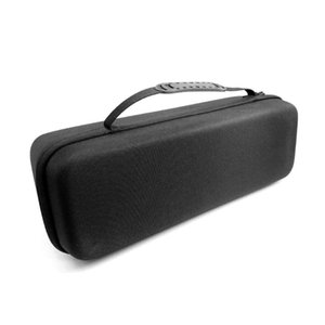 New One-Step Hair Dryer & Volumizer& Styler Storage Box EVA Hard Portable Carrying Protect Pouch Protect Cover Case