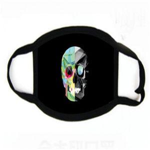 Eadscarf Suower Drapeau sans couture Andanas Masque Riding Tue cou Fa Eadscarves Sport magique Eadand Andana # 454