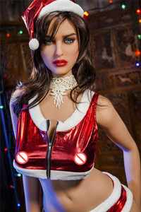 2021 new design silicon sex dolls 165cm lifelike sex doll for men realistic love dolls with voice and heting system
