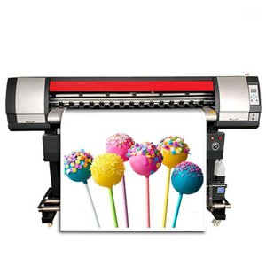 Good Price Digital Tshirt Printing Machine 4720 Textile Sublimation Printer Machine Wide Format Dye Sublimation1
