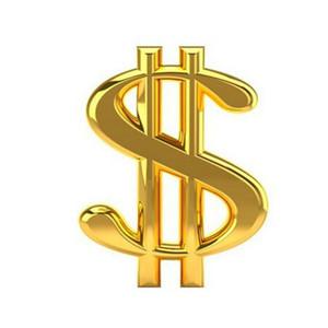 Ödeme için özel bağlantı, karışık siparişleri, özel indirim