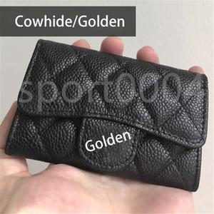 Brieftaschen für Frauen Luxus Designe Echtes Leder Brieftaschen Mode Haspe Short Brieftasche Weibliche Kleine Frau Brieftaschen und Geldbörsen