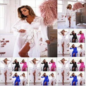 d72 Set Pijamas Women Satin Silk Lounge Summer designer Pajamas Sleepwear Pyjamas Wear Sleep Pjs sleepwear women Loungewear Night Suit