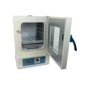 LY 628 electric heating and air blow separating oven 220V 600W for phone lcd screen repair
