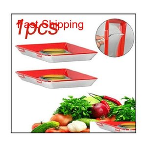 Creative Food Preservation Tray Stackable Food Fresh Tray Magic Elastic Fresh Tray Healthy Kitchen Tools Stora qylwIJ yh_pack