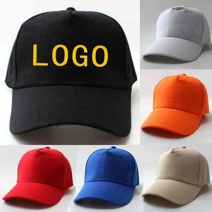 Women Baseball Cap Men Thicken Boutique Snapback Cap Customized Logo Printing Embroidery Hat Men Baseball Caps Designer Hat H jllddc