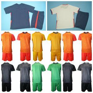 Goleiro gk tim howard futebol jersey golie conjunto bill hamid 22 ethan horvath 24 ashlyn harris 1 esperança solo futebol camisa kits m-g