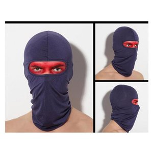 hot sale soft outdoor cycling face mask balaclava bicycle masks riding hiking windproof cycling hat cap cs masks breathable