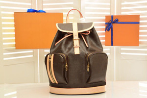 Bosphore рюкзак леди из натуральной кожи Дизайнерский рюкзак моды рюкзак FOW сумки женщин дальнозоркостью Mini плечо сумка PUSER доставка бесплатно