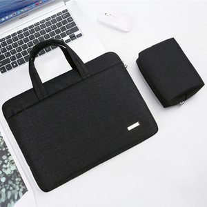 2021 Hot Sale Oxford Bag for Laptop Geometric Case For MacBook Air Pro 11 13 14 15 Shoulder Bag Free Shipping