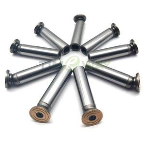 Repair or manufacture Piston Pump LIEBHERR DPVO108 DPVP108 Pump Parts