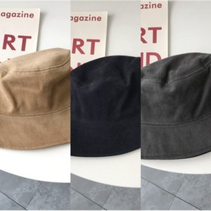 zNzc Autumn and hats new Korean hat oblique striped plus velvet winter men#039;s fashion knitted hat outdoor beanies sport thickened