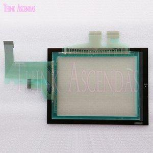 Совершенно новый высококачественный NS8-TV10B-V1 NS8-TV10-V1 NS8-TV00B-ECV2 сенсорный экран панели сенсорной панели сенсорного экрана защитная пленка