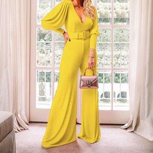 ttir elegante vestido de cetim branco vestido de moda longa meraidshoulder v-pescoço vime houver dama dama de honra andar sexy comprimento barato vestidos de festa barata