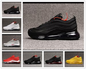 NAM97B 2020 TN Plus Trainers 97 720 Sports shoes for Men Running Shoes Outdoor triple presto TN Women Designer Hiking Zapatos Sneakers 36-45