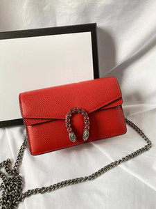 Heiße neue hochwertige lychee leder retro luxus handtasche hochwertiger designer ursprüngliche leder schultertasche diagonale tasche