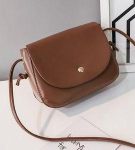 2020 5Designer Luxury Shoulder Bags high quality nylon Handbags Bestselling wallet and women bags 2pcs set Crossbody bag Hobo purses