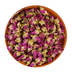 250g Dried Natural Flowers Mini Rose Bud Dry Flower Forget Me Not Dried Flowers Petals Wedding Centerpieces Crafts Sachet Bag