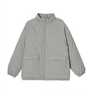 YCZI 2019 파커 두꺼운 여자 다운 재킷 여성 긴 겨울 코트 겨울 자켓 고품질 겨울 womens outwea coats