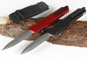 Micro BM A1 складной автоматический нож EDC карманный оборонительный кемпинг Tactical нож Открытый выживание ножи A07 C07 A16 Rocket UTX 85 автомобильный нож