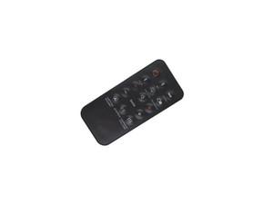 Reemplazado a distancia del sistema de altavoces JBL control Para cine en casa 2.1 SB250 SB350 2.1 Barra de sonido de audio