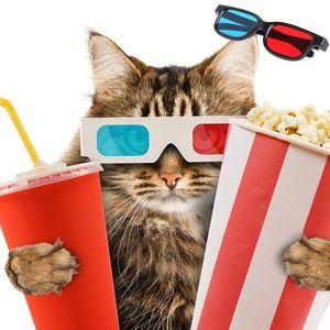 Universale Rosso e Blu Lens anaglifi 3D Vision Glasses for Movie Game DVD Video TV Cinema Kid 3 Occhiali virtuali D vetro Realidad