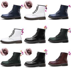 5050 Boot Boot Loong Winter Knee Tacón alto Botas de tacón alto Autumnelásticos Correas de terciopelo grueso 6.5 cm High Barrel Pieds delgados Fondo plano botas femeninas # 3233222