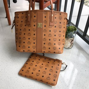 High Quli Classic Womens Handbags Ladies Composite Tote Top PU Leather Clutch Cross Body Bags Female Shoulder Bags #51858#4035555