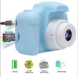 2020 Cheap Digital Factory Hd Mini Hidden Wholesalers Video Kids Educational Toys Children Camera