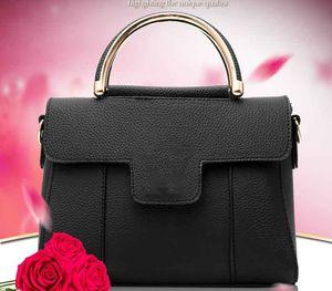 Дизайнерские сумочки 2020 новая роскошная тенденция женская сумка дизайнерская сумка на плечо диагональ портативный маленький квадрат