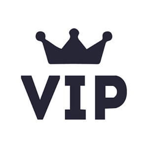 Il mio cliente VIP, nolo, utilizzato per aumentare il trasporto merci per i vecchi clienti abituali acquisto collegamento del prodotto B1