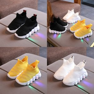 PX1 ULKNN Children Boys Girls Sneakers Baby Kids Fashion canvas Light Mesh Casual Breathable Shoes shoe child Soft Running Leather