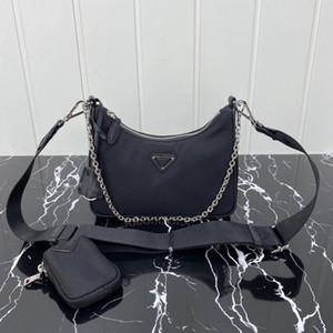 luxurys designers bags Designer handbags lady Genuine leather handbag with letters shoulder bag high quality genuine leather Shoulder bags
