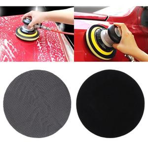 Automobile Magic Clay Bar Pad Block Pulizia automatica Spugna Spugna cera lucidante tamponi strumento auto macchina rondella1