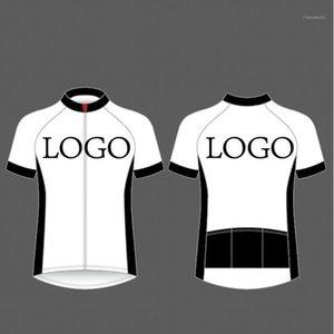 Scciker مخصص الدراجة الملابس عالية الجودة مصنع diy الدراجات الفانيلة الرجال النساء سريعة الجافة روبا ciclismo mtb apparel jersey فقط 1