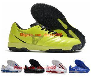 2021 zapatos de fútbol para hombre de primera calidad Morelia Neo KL II AS TF Soccer Cleats Botas de fútbol de césped Scarpe da Calcio Nuevo CALIENTE