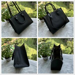 Дизайнерская сумка сумки с сопоставлением сумку роскошные женские пастельные сумки Летний эскал Tote Unicorn кошелек пастельные модные сумки