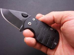 BK Plus EDC Pocket Pocket Нож складной нож 420C сталь G10 ручка выживания нож для кемпинга ножи классные подарок
