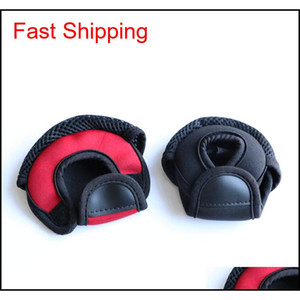 Low-profile Fishing Reel Bag Spinning Reel Nylon Scratch Prevention Safty Case Sleeve Carp Fishes Whee qylrSd alice_bag