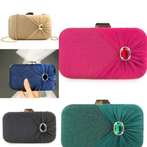 Gardw Bagshipping Dener Sac Épaule Mode Designer Haute Qualité Purse Sac à main Gros fourre-tout