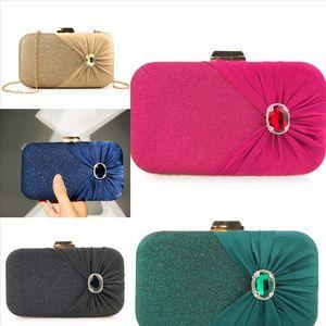 Gardw Sac à main sac designer Mode Mode sac à fourre-tout High Dener Purse Qualité grande épaule Jetaa