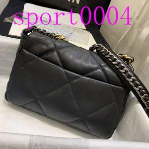 Bolsas para mujeres 2021 Nuevos bolsos de lujo Big Bag Bag Bolsa de hombro de cuero Mensajero de color sólido de cuero