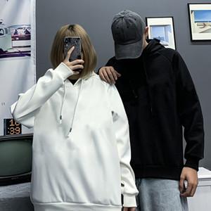 nouveau Hot vente Hommes Polo Sweats à capuche et à l'automne Sweat-shirts occasionnels d'hiver avec sweats hommes veste sport capuche TUK6