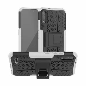 Яркий Динамический Firm Защитные Подходят Портативный жесткий PC задняя крышка чехол для Motorola Moto G9 Plus