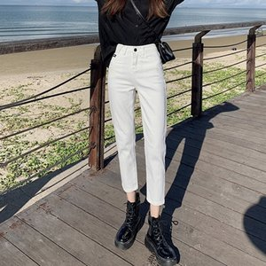 Designer casual pant Casual pants pants women hot best sell 2020 New new modern style N12R