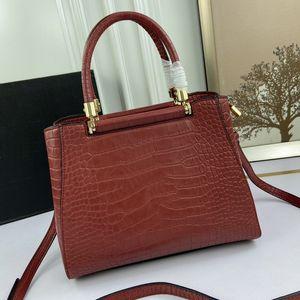 5A Designer Luxury handbags Purses Women Shoulder bag Genuine Leather large-capacity Cross-Body Paris designer Handbag High Quality Bag