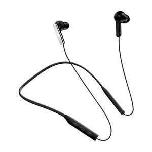 G13 Wireless Bluetooth Earphones Magnetic Stereo Sports Headset IPX7 Waterproof Wireless Headset with Mic for Smartphones